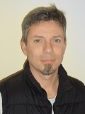 Ing. Markus Dassler