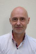Dipl.Ing. Dr. Robert Auli