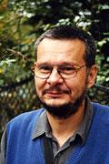 Ing. Christian Lenhart
