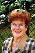 Stefanie Süssenbach
