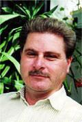 Ing. Robert Süssenbach